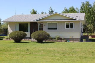 Photo 1: 101, 56402 RGE RD 51A: Riverview House for sale : MLS®# E4200282