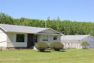 Photo 21: 101, 56402 RGE RD 51A: Riverview House for sale : MLS®# E4200282