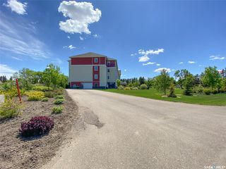 Photo 39: 203 912 OTTERLOO Street in Indian Head: Residential for sale : MLS®# SK811454