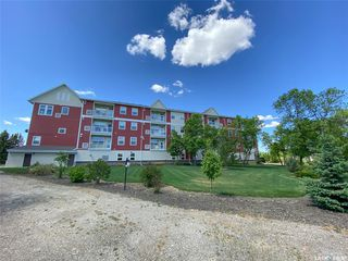 Photo 37: 203 912 OTTERLOO Street in Indian Head: Residential for sale : MLS®# SK811454