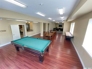 Photo 12: 203 912 OTTERLOO Street in Indian Head: Residential for sale : MLS®# SK811454