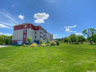 Photo 40: 203 912 OTTERLOO Street in Indian Head: Residential for sale : MLS®# SK811454