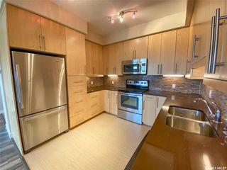 Photo 22: 203 912 OTTERLOO Street in Indian Head: Residential for sale : MLS®# SK811454