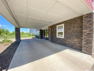 Photo 30: 203 912 OTTERLOO Street in Indian Head: Residential for sale : MLS®# SK811454