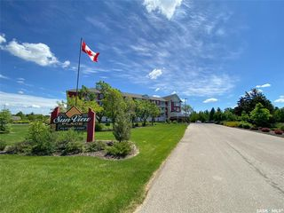Photo 32: 203 912 OTTERLOO Street in Indian Head: Residential for sale : MLS®# SK811454