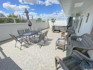 Photo 20: 203 912 OTTERLOO Street in Indian Head: Residential for sale : MLS®# SK811454