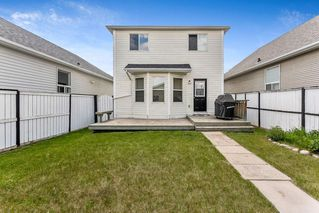 Photo 23: 60 INVERNESS Grove SE in Calgary: McKenzie Towne Detached for sale : MLS®# C4301265