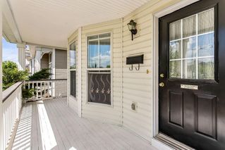 Photo 24: 60 INVERNESS Grove SE in Calgary: McKenzie Towne Detached for sale : MLS®# C4301265