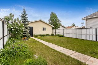 Photo 22: 60 INVERNESS Grove SE in Calgary: McKenzie Towne Detached for sale : MLS®# C4301265