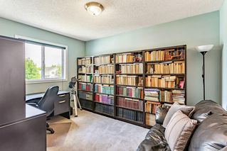 Photo 17: 60 INVERNESS Grove SE in Calgary: McKenzie Towne Detached for sale : MLS®# C4301265