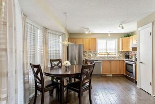 Photo 10: 60 INVERNESS Grove SE in Calgary: McKenzie Towne Detached for sale : MLS®# C4301265