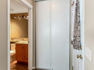 Photo 12: 60 INVERNESS Grove SE in Calgary: McKenzie Towne Detached for sale : MLS®# C4301265