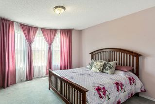 Photo 15: 60 INVERNESS Grove SE in Calgary: McKenzie Towne Detached for sale : MLS®# C4301265