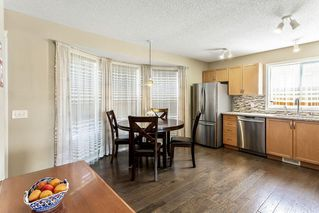 Photo 3: 60 INVERNESS Grove SE in Calgary: McKenzie Towne Detached for sale : MLS®# C4301265