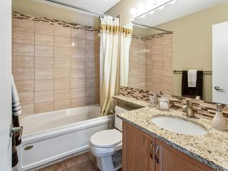 Photo 14: 60 INVERNESS Grove SE in Calgary: McKenzie Towne Detached for sale : MLS®# C4301265