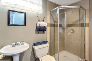 Photo 18: 60 INVERNESS Grove SE in Calgary: McKenzie Towne Detached for sale : MLS®# C4301265