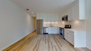 Photo 22: 1754 GRAVELEY Street in Vancouver: Grandview Woodland 1/2 Duplex for sale (Vancouver East)  : MLS®# R2472808