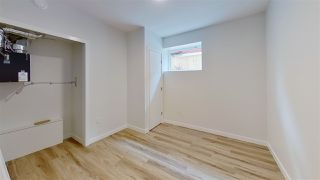 Photo 25: 1754 GRAVELEY Street in Vancouver: Grandview Woodland 1/2 Duplex for sale (Vancouver East)  : MLS®# R2472808