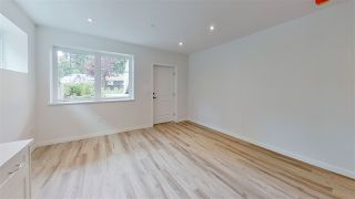 Photo 26: 1754 GRAVELEY Street in Vancouver: Grandview Woodland 1/2 Duplex for sale (Vancouver East)  : MLS®# R2472808