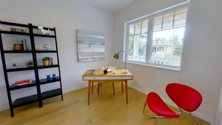 Photo 3: 1754 GRAVELEY Street in Vancouver: Grandview Woodland 1/2 Duplex for sale (Vancouver East)  : MLS®# R2472808