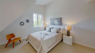Photo 18: 1754 GRAVELEY Street in Vancouver: Grandview Woodland 1/2 Duplex for sale (Vancouver East)  : MLS®# R2472808