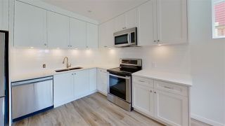 Photo 23: 1754 GRAVELEY Street in Vancouver: Grandview Woodland 1/2 Duplex for sale (Vancouver East)  : MLS®# R2472808