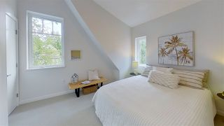 Photo 14: 1754 GRAVELEY Street in Vancouver: Grandview Woodland 1/2 Duplex for sale (Vancouver East)  : MLS®# R2472808