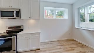 Photo 24: 1754 GRAVELEY Street in Vancouver: Grandview Woodland 1/2 Duplex for sale (Vancouver East)  : MLS®# R2472808