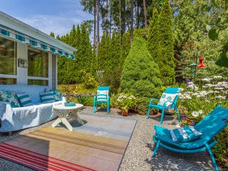 Photo 20: 1207 Saturna Dr in PARKSVILLE: PQ Parksville Row/Townhouse for sale (Parksville/Qualicum)  : MLS®# 844489