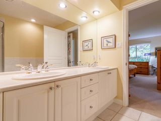 Photo 10: 1207 Saturna Dr in PARKSVILLE: PQ Parksville Row/Townhouse for sale (Parksville/Qualicum)  : MLS®# 844489