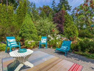 Photo 21: 1207 Saturna Dr in PARKSVILLE: PQ Parksville Row/Townhouse for sale (Parksville/Qualicum)  : MLS®# 844489