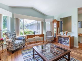 Photo 25: 1207 Saturna Dr in PARKSVILLE: PQ Parksville Row/Townhouse for sale (Parksville/Qualicum)  : MLS®# 844489