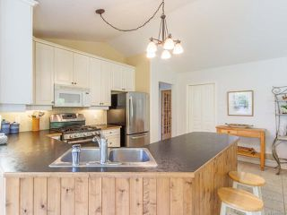 Photo 29: 1207 Saturna Dr in PARKSVILLE: PQ Parksville Row/Townhouse for sale (Parksville/Qualicum)  : MLS®# 844489
