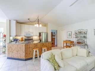 Photo 27: 1207 Saturna Dr in PARKSVILLE: PQ Parksville Row/Townhouse for sale (Parksville/Qualicum)  : MLS®# 844489