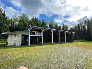 Photo 4: 16465 E PERRY Road in Prince George: Giscome/Ferndale House for sale (PG Rural East (Zone 80))  : MLS®# R2491643