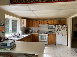 Photo 5: 16465 E PERRY Road in Prince George: Giscome/Ferndale House for sale (PG Rural East (Zone 80))  : MLS®# R2491643