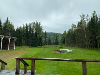 Photo 18: 16465 E PERRY Road in Prince George: Giscome/Ferndale House for sale (PG Rural East (Zone 80))  : MLS®# R2491643