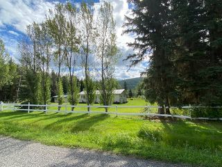 Photo 20: 16465 E PERRY Road in Prince George: Giscome/Ferndale House for sale (PG Rural East (Zone 80))  : MLS®# R2491643