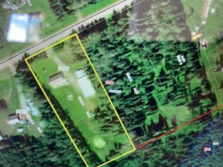 Photo 21: 16465 E PERRY Road in Prince George: Giscome/Ferndale House for sale (PG Rural East (Zone 80))  : MLS®# R2491643