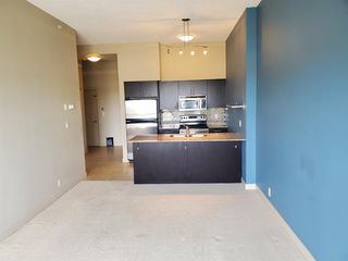 Photo 8: 401 8710 Horton Road SW in Calgary: Haysboro Apartment for sale : MLS®# A1034153