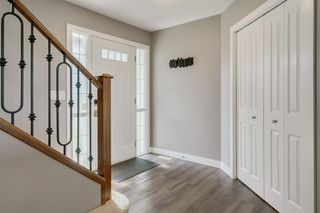 Photo 3: 41 BRIGHTONDALE Parade SE in Calgary: New Brighton Detached for sale : MLS®# A1014141