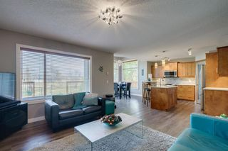 Photo 7: 41 BRIGHTONDALE Parade SE in Calgary: New Brighton Detached for sale : MLS®# A1014141