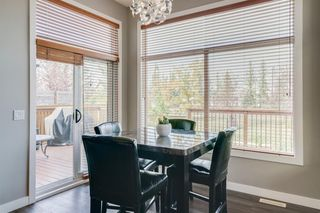 Photo 12: 41 BRIGHTONDALE Parade SE in Calgary: New Brighton Detached for sale : MLS®# A1014141