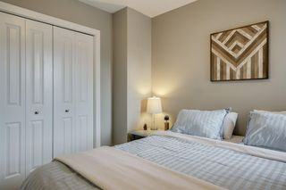 Photo 20: 41 BRIGHTONDALE Parade SE in Calgary: New Brighton Detached for sale : MLS®# A1014141