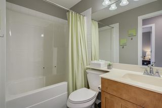Photo 21: 41 BRIGHTONDALE Parade SE in Calgary: New Brighton Detached for sale : MLS®# A1014141