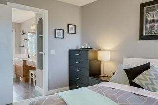Photo 28: 41 BRIGHTONDALE Parade SE in Calgary: New Brighton Detached for sale : MLS®# A1014141