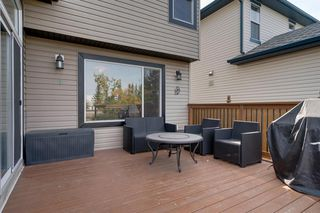 Photo 38: 41 BRIGHTONDALE Parade SE in Calgary: New Brighton Detached for sale : MLS®# A1014141