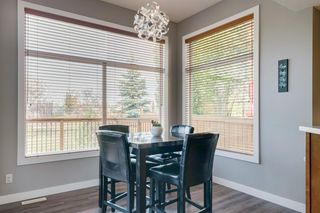 Photo 13: 41 BRIGHTONDALE Parade SE in Calgary: New Brighton Detached for sale : MLS®# A1014141