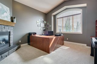 Photo 16: 41 BRIGHTONDALE Parade SE in Calgary: New Brighton Detached for sale : MLS®# A1014141