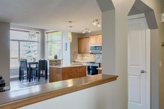 Photo 2: 41 BRIGHTONDALE Parade SE in Calgary: New Brighton Detached for sale : MLS®# A1014141
